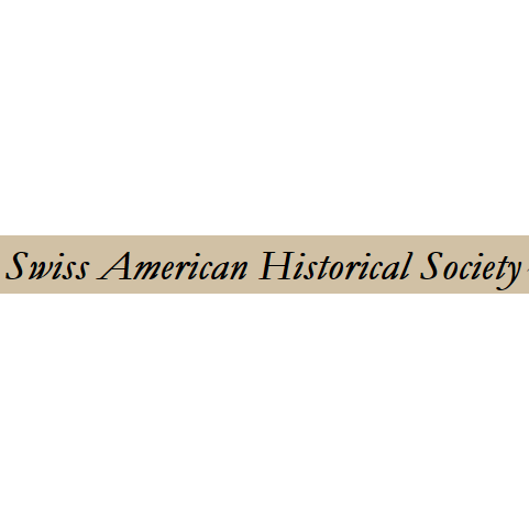 Swiss American Historical Society.png