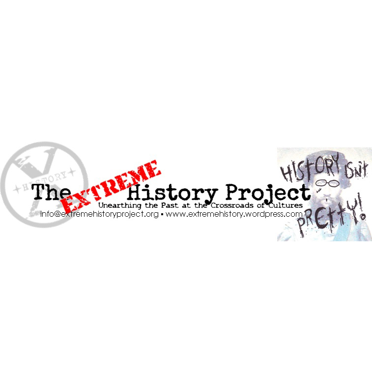 The Extreme History Project.jpg