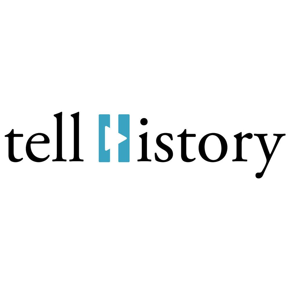 Tell History.jpg