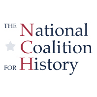 The National Coalition for History.jpg