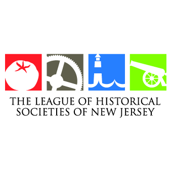 The League of Historical Societies of New Jersey.jpg