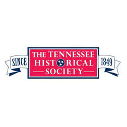 The Tennessee Historical Society.jpg