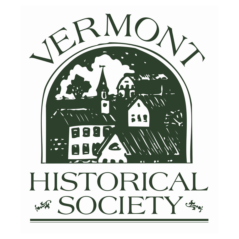 Vermont Historical Society.jpg