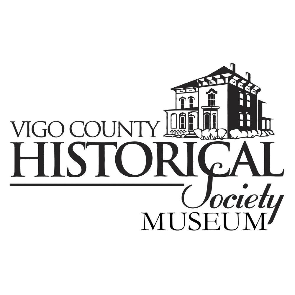 Vigo County Historical Society.jpg