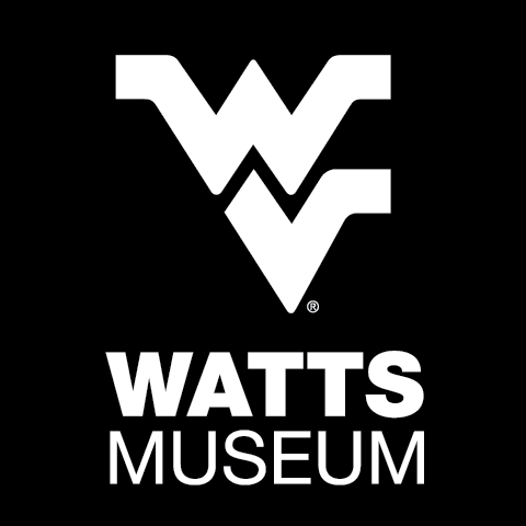 Watts Museum.png