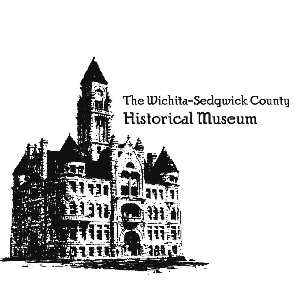 Wichita Sedgwick County Historical Museum.jpg