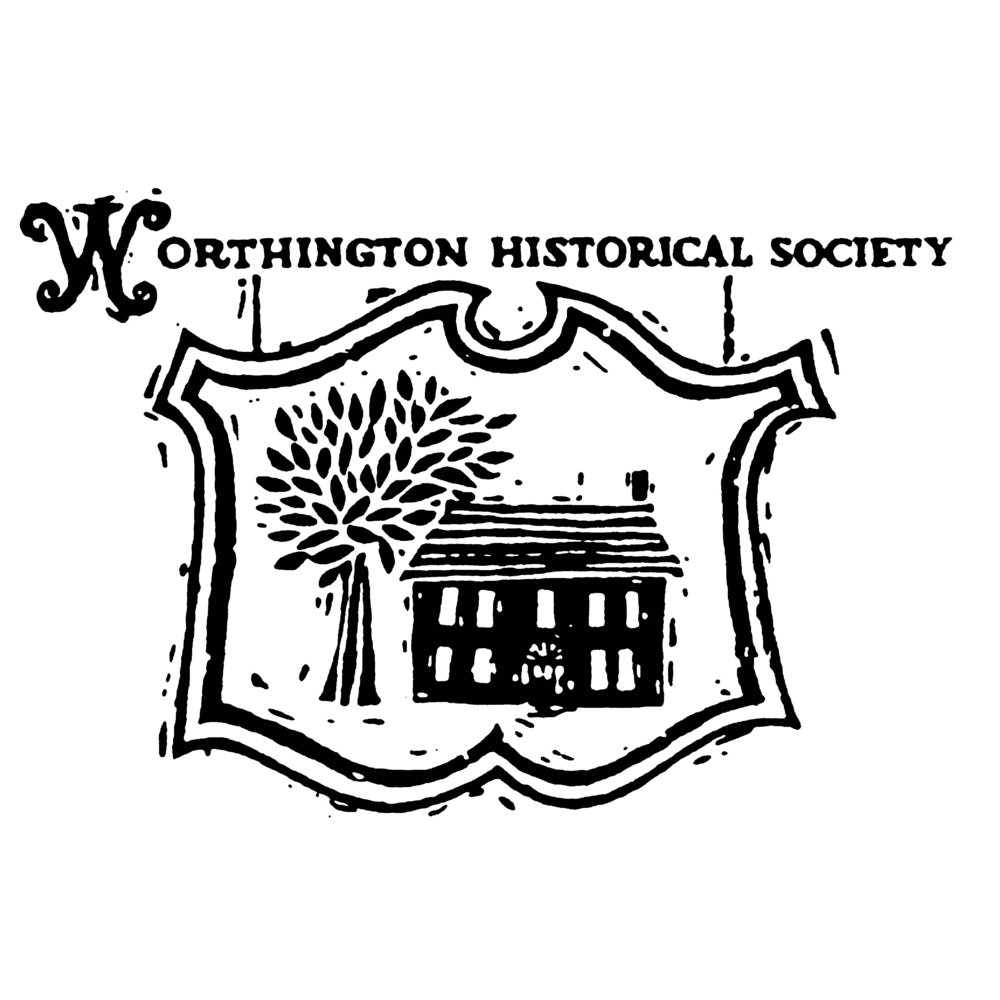 Worthington Historical Society.jpg