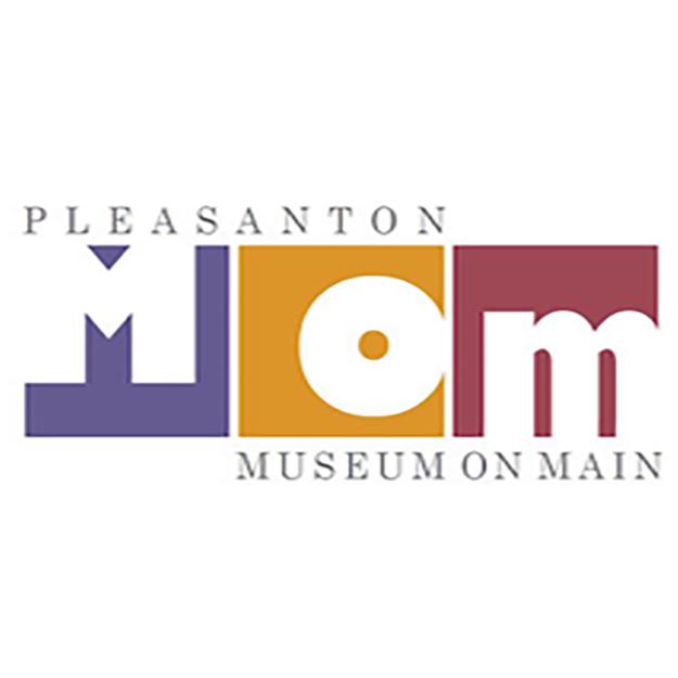 Museum_on_main.JPG