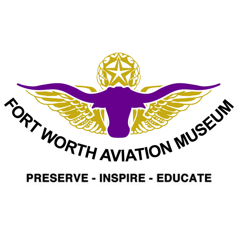 Fort_Worth_Aviation_Museum_Logo.jpg