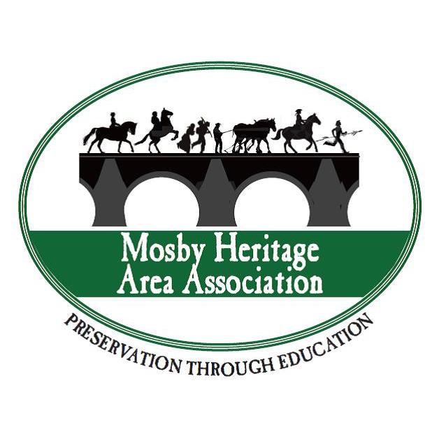 Adopted MHAA Logo 2016.jpg