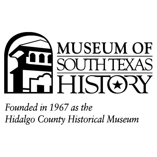 MOSTH_1967_Logo.jpg