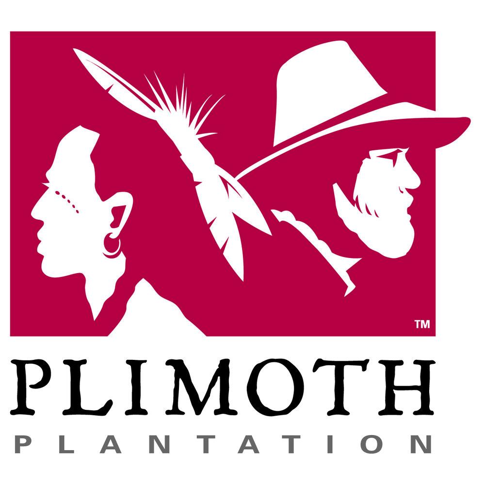 pp_logo_4c (1).jpg
