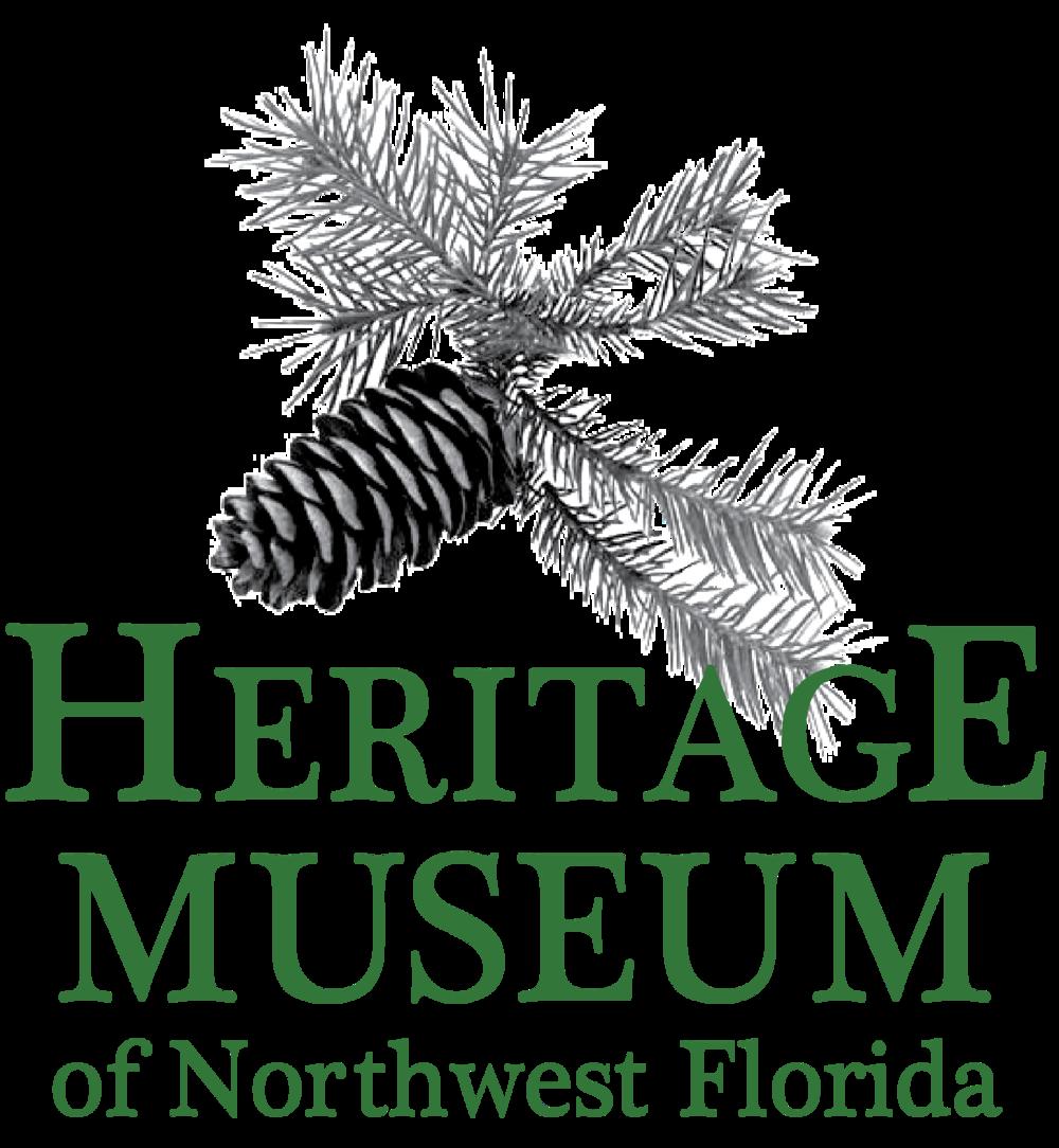 HMNF logo 2013 50%.png