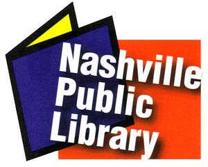 nashville-public-library-logo-copy.jpg
