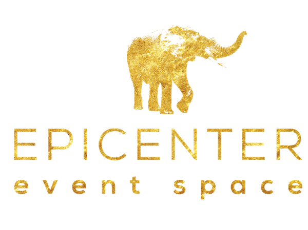 Epicenter Event Space