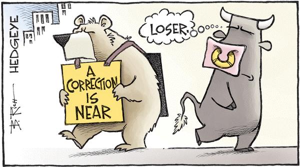 Bear Bull Market Image.png