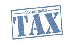 Capital Gains Tax.JPG