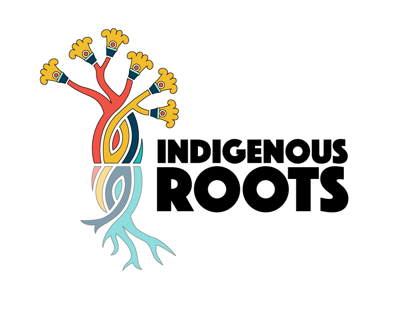 Indigenous-Roots-Logo-Horizontal-Color.png