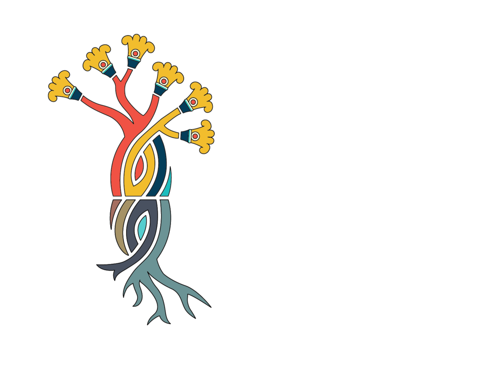 iRoots Logo Horizontal Color Light.png