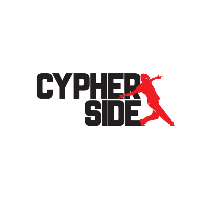 Cypherside.png