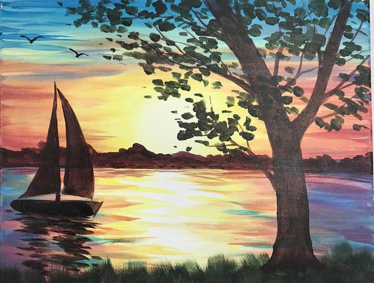 Class+painting+-05.jpg