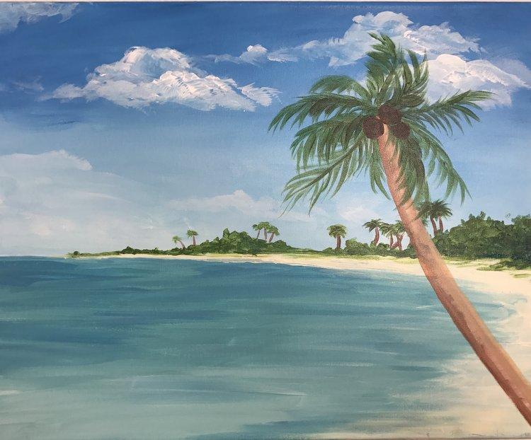 Class+painting+-04.jpg