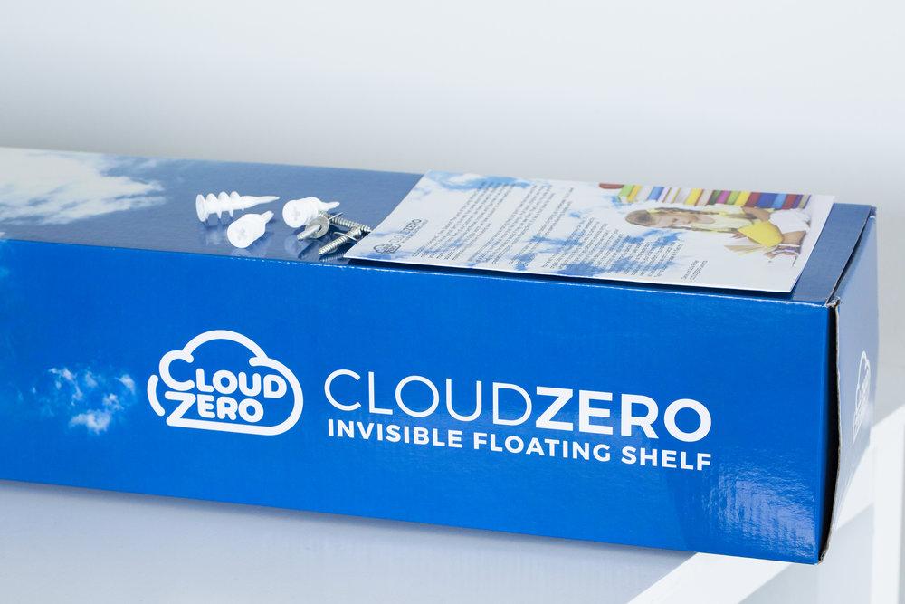 26 inch solo - Cloud0_21.jpg