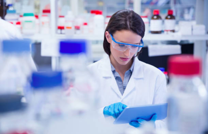 Analytical Development Services - We offer a custom range of analytical services to see you through the product development pathway. Examples: Method development, Stability, E&L, Elemental Impurity Analysis, physicochemical characterization, and more.
