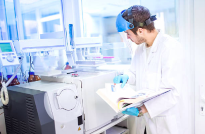 Bioanalytical for Early-Stage R&D - Expertise in bioanalysis for small molecules and peptides in plasma, serum, urine, and saliva. Flexible and custom services available.Commercial vaccine assay support (ELISA, PCR, and cell-based function assays)