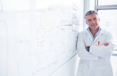 Project Management - Increase efficiencies AND meet critical milestones without in-house expertise. We'll work together to develop and execute a winning CMC/nonclinical game-plan to take your drug from bench-top to first-in-man.
