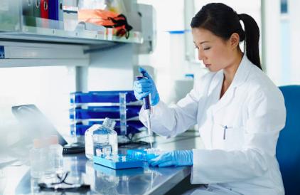 Formulation Screening and Optimization Studies -
