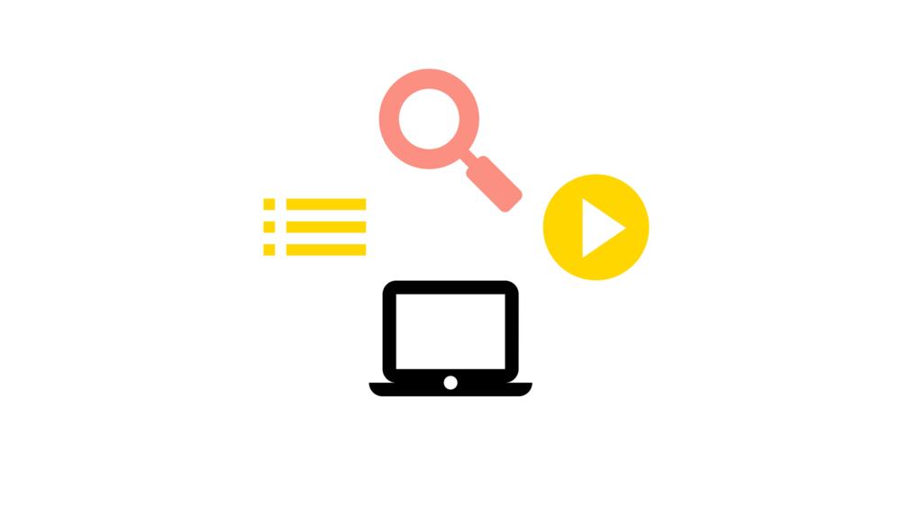 Ultimate YouTube Framework.png