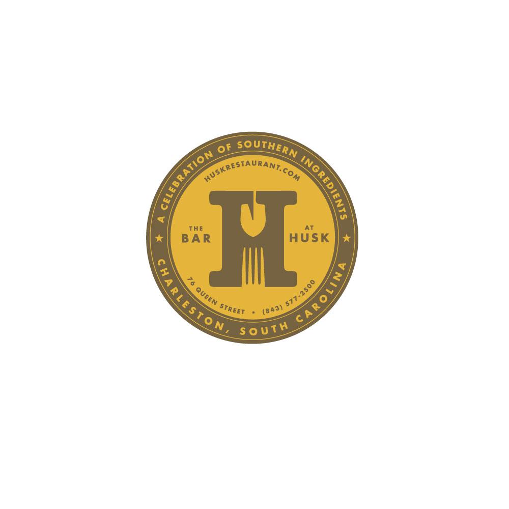 Husk Logo.jpg