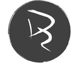 Drawing Room Logo.png