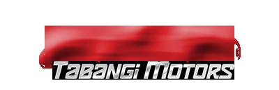 Tabangi Motors