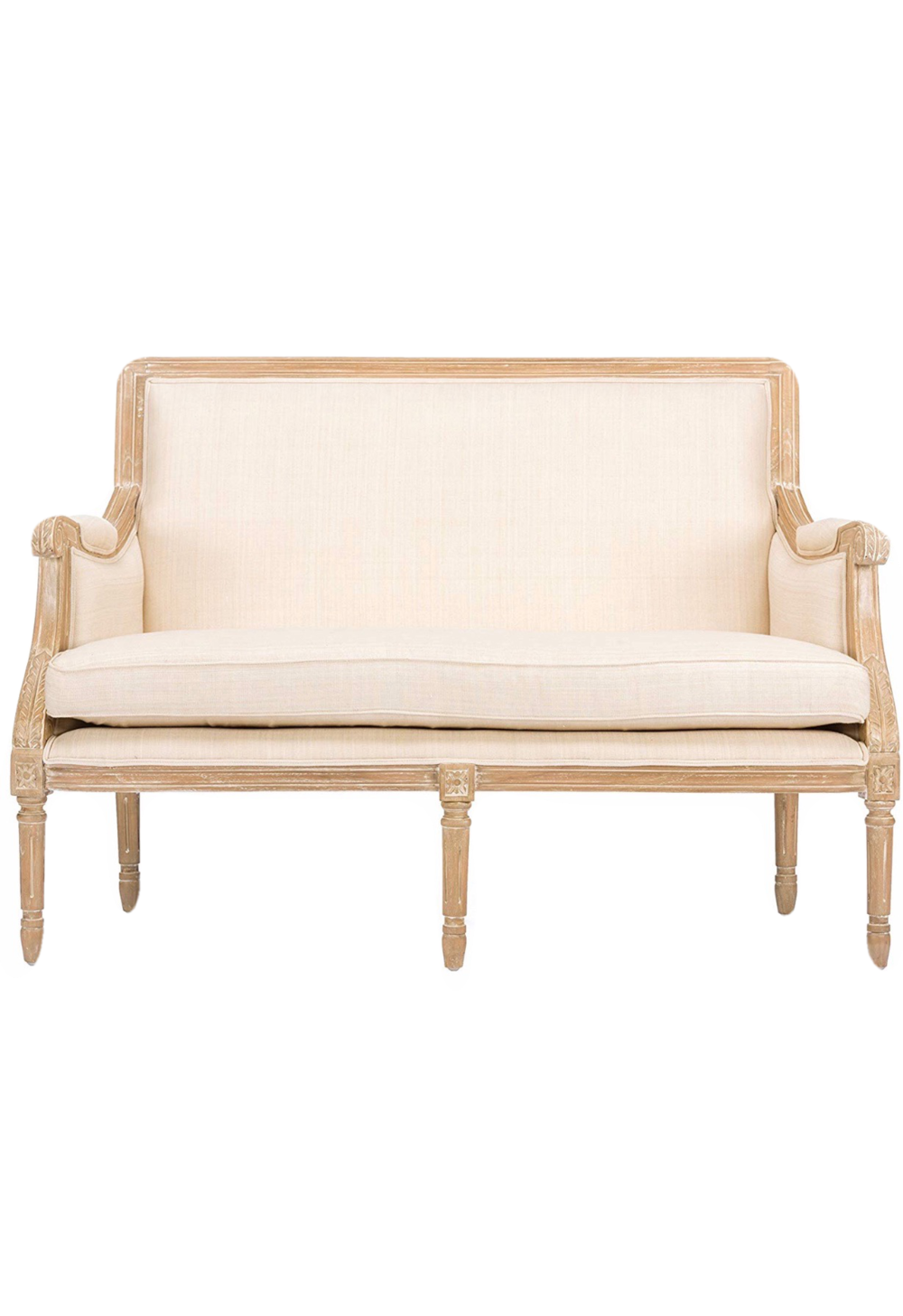 airlie settee.png