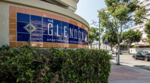 Services westwood village the glendon at westwood village apartments malvernweather Choice Image