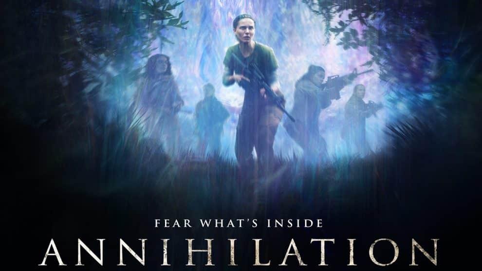 ANNIHILATION-movie-poster-snippet-990x557.jpg