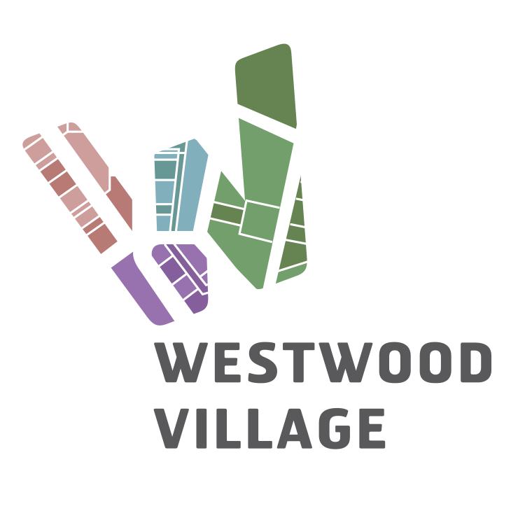 Campus shoe repair westwood village malvernweather Gallery