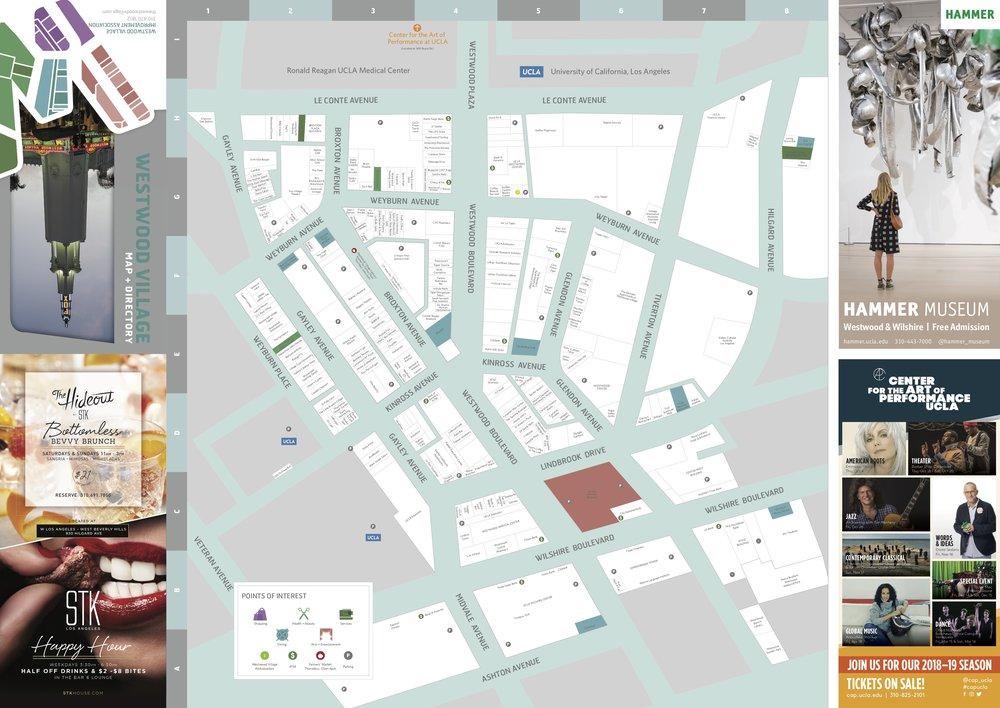 WW Map_FA18_.jpg