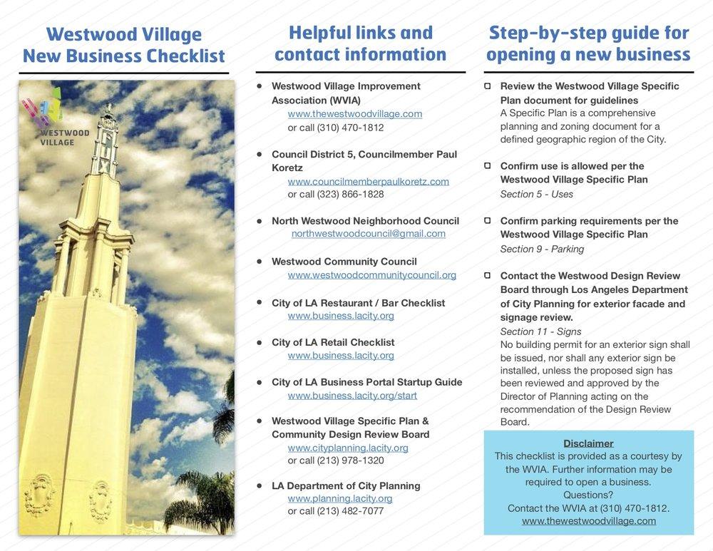 WVIA-New-Business-Checklist.jpg