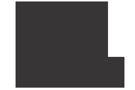 Rhonda Allison Skincare