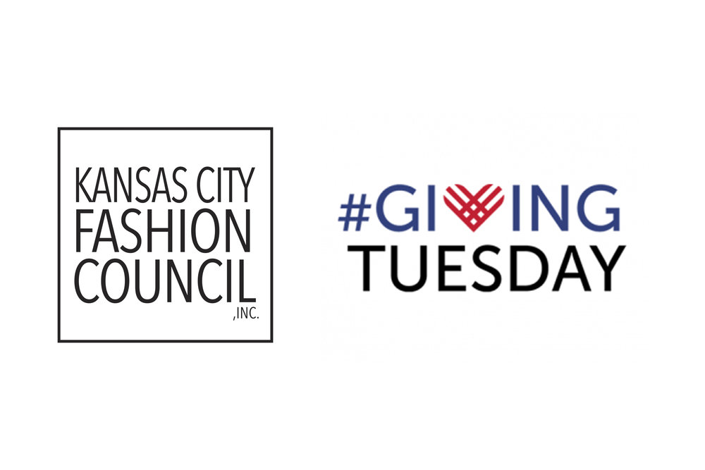 KCFC GivingTuesday.jpg