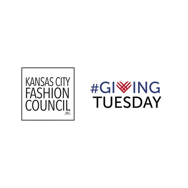 """We are thrilled to kick-off our second Giving Tuesday campaign. All donations received on November 27th, 2018 will be used to fund """"Angels"""" a Holiday program to pay off store Layaways in the KC Metro. All money will be collected and members of the local fashion community will go to stores and randomly pay off the balances of Holiday layaways in the spirit of kindness and community. We will post all layaway payoffs right here so you can see your donation. Please consider donating to this special holiday program. Last year your funds went to pay off the layaways for 12 families. Let us make this year better than last! #GivingTuesday Find out how you can help at the link in our bio!"""