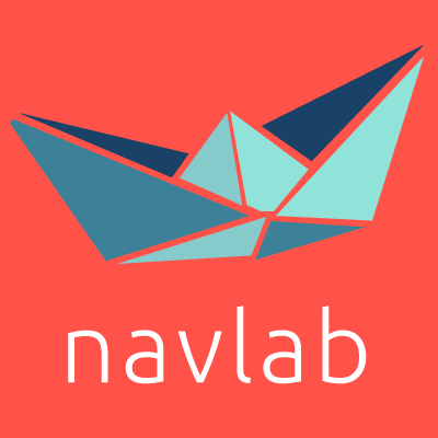 navlab logo for social media