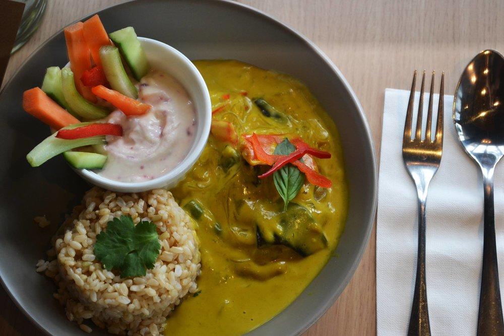 Thai food 4.jpg