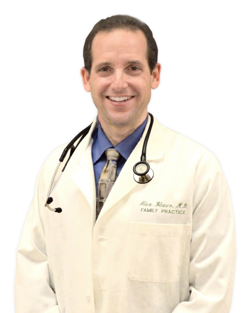 Alex J Blanco MD.jpg