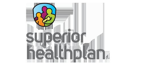 SuperiorHealthplan.png