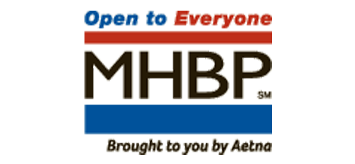 MHBP.png