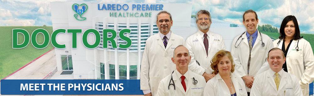 Laredo Premier Home Banner Laredo Texas Walk in Clinic Doc Banner.jpg